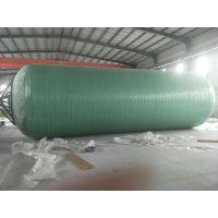玻璃钢化粪池-北京玻璃钢化粪池-玻璃钢化粪池规格