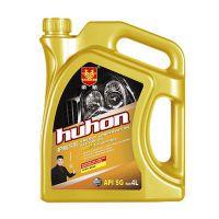 合成机油-机油-帝航润滑油