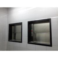 北京传菜电梯,厨房杂物电梯,提升机