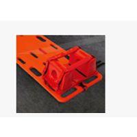 担架固定器/头部固定器/铲式担架/脊柱担架/头部固定装置