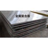 河南高空彩钢板丨彩钢板的构成应用-亚鹏彩钢厂