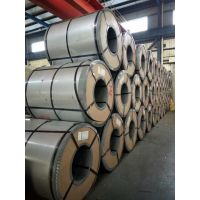 B35A300 电工钢价格 今日价格走势 现货销售