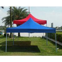 昆明广告帐篷,折叠帐篷制作商,一个帐篷也可以定做