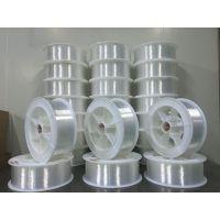 厂家直销原装三菱塑料光纤 CK40
