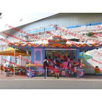 美食街售卖亭,大型餐饮售货车,移动小卖部售卖屋