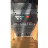 单相200V小型智能三菱变频器FR-CS82S-070-60 1.5K产品说明书现货