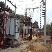 广西柳州35KV变电站户外专用真空断路器厂家