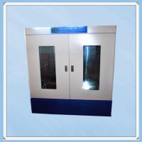 大人工培养箱,RZH-800B,厂家直销