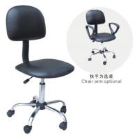 新宇新发出售防静电椅子,XY-102,PU发泡椅,实验室用椅子,防静电靠背椅,可升降防静电椅