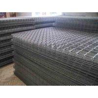 枣庄墙体防裂钢丝网片——2.5mm镀锌钢丝网片一诺销量高