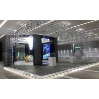 上海博览会会展设计,展台专修