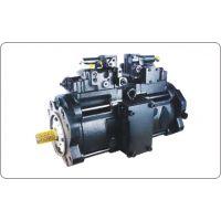 源锋达K3V112(三一215)川崎进口液压泵