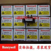 霍尼韦尔压力传感器 163PC01D75 板机接口0.09psi 16V 广电教育 力敏传感器