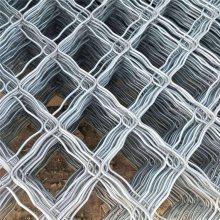 广东涂塑荷兰网 荷兰网涂塑焊接网批发 0.5的铁丝网多少钱