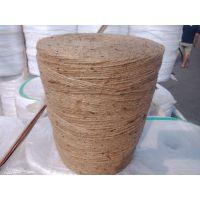 安徽黄麻绳麻线生产规模大价格多少钱一斤