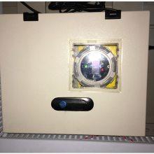 voc在线监测系统-六恩实力保证-voc在线监测系统哪家好