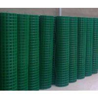安平厂家发货:1.8*30米山地防护荷兰网一卷价格——2.5mm绿色铁丝网