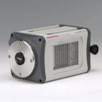 hamamatsu凌亮科技ImagEM X2 C9100-23B,ORCA-R2 C10600-10B
