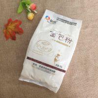 新良蛋糕粉 500G/袋 烘焙食材原料 法式蛋糕粉低筋面粉小麦粉批发