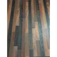 伊美家复古风格防火板油漆面耐火板网吧西餐厅胶合板免漆板弯曲板