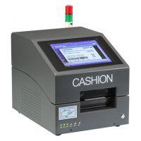 智能条码打印机在物流仓储行业的解决方案