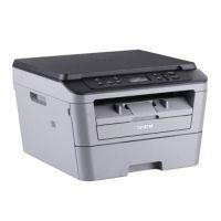 郑州打印机批发专业批发复印机