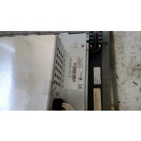 发格系统CNC8037-M专业维修