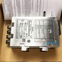西门子全新原装 光纤转换模块6GK1503-3CB00 交换机 现货发售