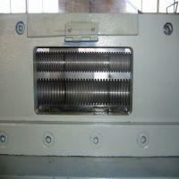 供应穿线波纹管设备、润壕达BDGZ-50单壁波纹管