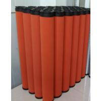 华豫250HA-01015185压缩气体滤芯-管路过滤器滤芯