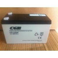 武汉长光蓄电池GEL12750授权代理商 免费安装