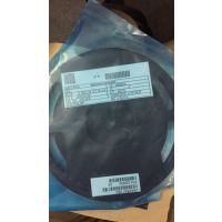 EPSON原装晶振FC-12M 2012 32.768K 12.5PF -20PPM现货供应