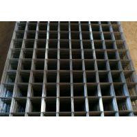 批量价优钢筋焊接网片,国标,钢筋网