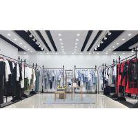 太平鸟19夏装 专柜品质 品牌折扣女装 专业走份批发 厂家一手货源