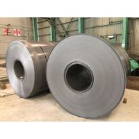 sphc是什么材质 化学成分是什么 宝钢梅钢酸洗卷板SPHC 质量好