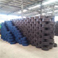 天津供应LTC长圆扣型钢塑螺纹保护器