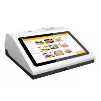 无线点餐软件系统