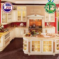 厂家供应整体橱柜|厂家定制整体厨房橱柜|橱柜出口批发