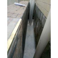 清远市承接水电安装工程,清远市工厂装修维修工程,清远排水管道安装更换