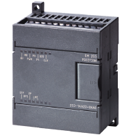 西门子S7-200,EM253 定位扩展模块, 200 kHz供应