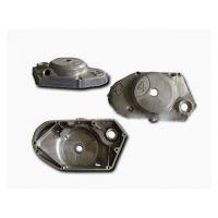 铝合金渔具配件压铸加工 钓具渔丝卷筒滚筒压铸加工