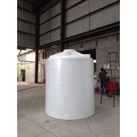 日兴厂家供应石家庄定州10吨20吨塑料储罐污水水箱