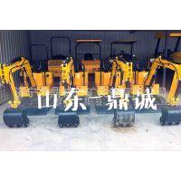 陕西渭南值得信赖的小型挖掘机,小型液压挖掘机,农用小挖机