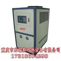 自贡冷却器