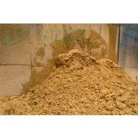 沙场泥浆过滤设备