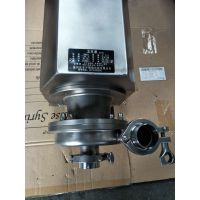 离心泵 不锈钢离心泵 卫生泵