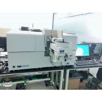 二手PE claus600气相色谱仪,二手PE气相色谱仪