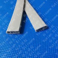 东莞防火母线槽硅胶条生产厂家