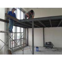 房山区浇筑阁楼混凝土浇筑阁楼楼板