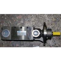 德国KNOLL冷却泵KTS25-60-T-上海祥树特价供应